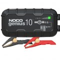 genius10-front-noco-10a-battery-charger-for-trucks-and-larger-vehicles