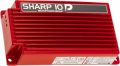 sharp-10111-300x166.png